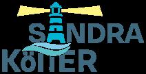 Sandra Kötter Resilienz-Training Osnabrück