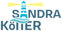 Logo Sandra Kötter - Resilienz, Trauer und Entspannung